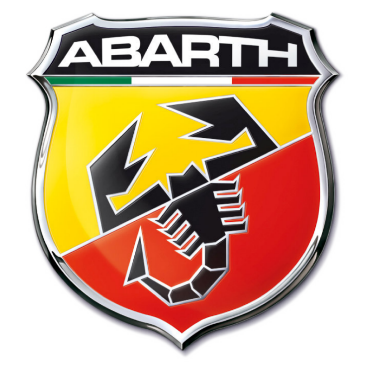 Abarth chooses OMCN car lifts