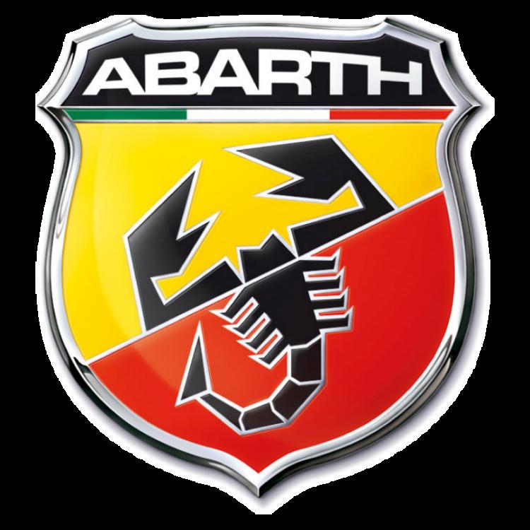 Abarth choisit les ponts élévateurs OMCN