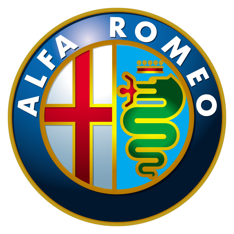 Alfa Romeo chooses OMCN car lifts