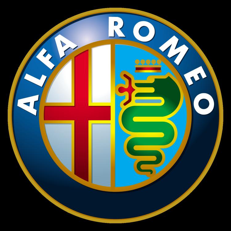 Alfa Romeo wählt OMCN Hebebühnen