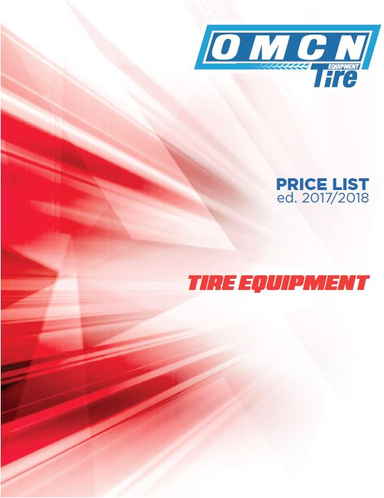 Download Reifenequipment