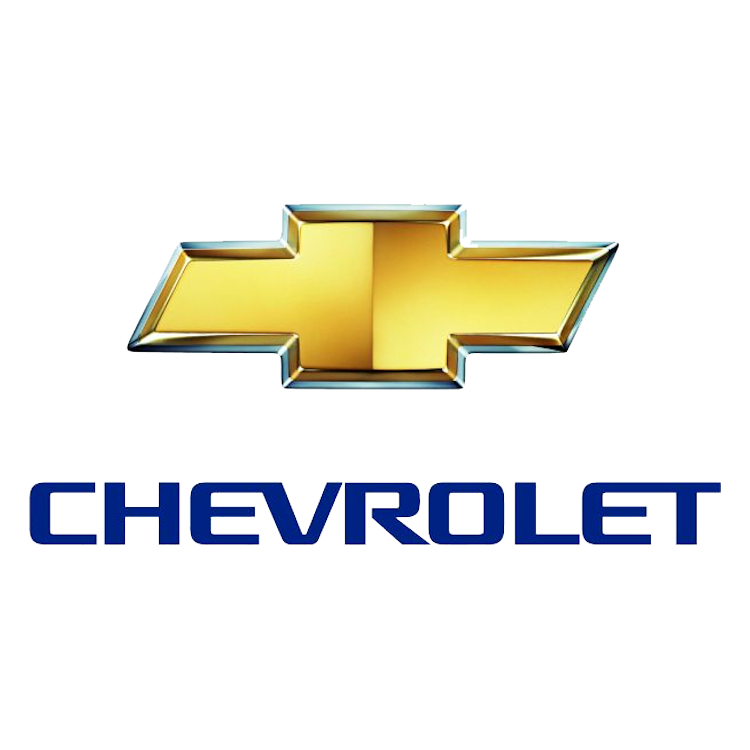 Chevrolet chooses OMCN car lifts