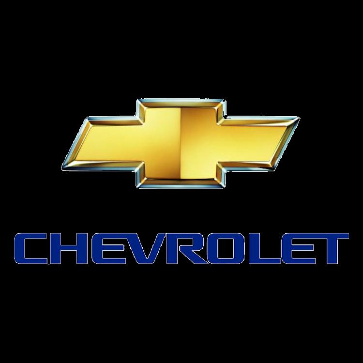 Chevrolet wählt OMCN Hebebühnen