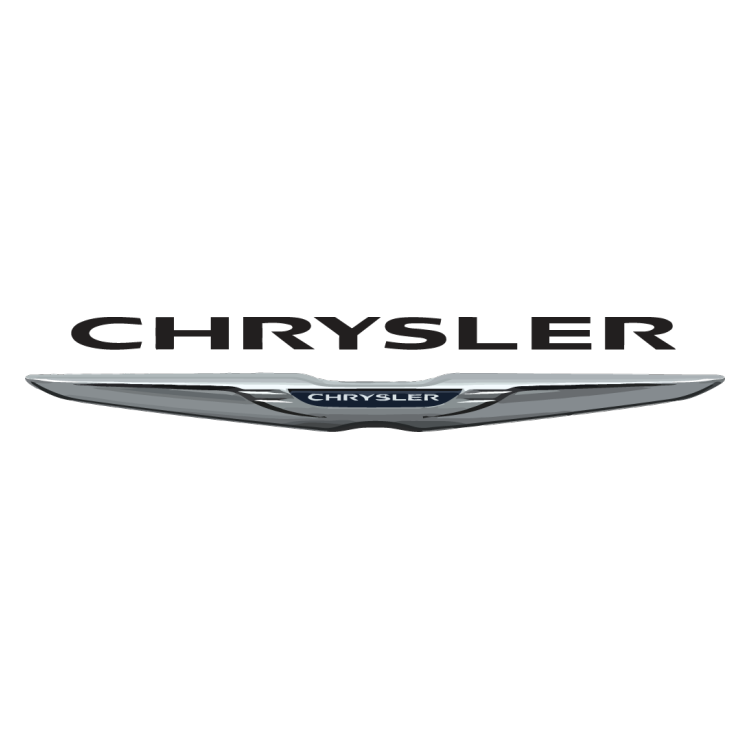 Chrysler chooses OMCN car lifts