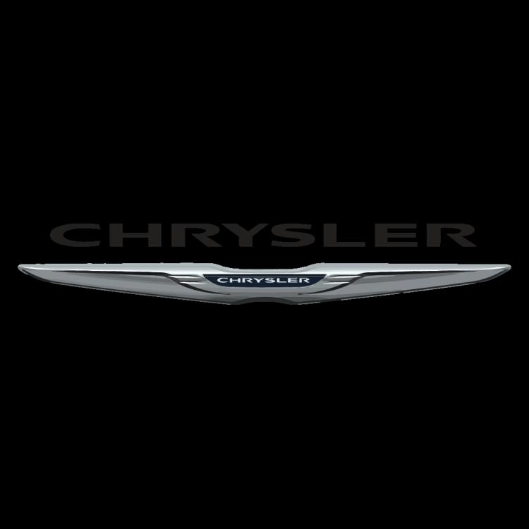 Chrysler wählt OMCN Hebebühnen