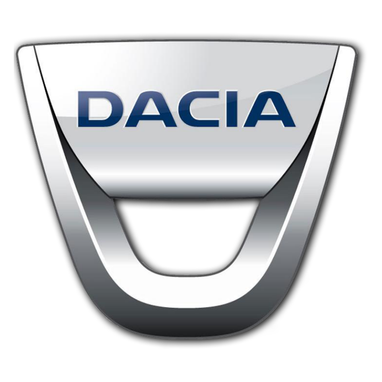 Dacia wählt OMCN Hebebühnen