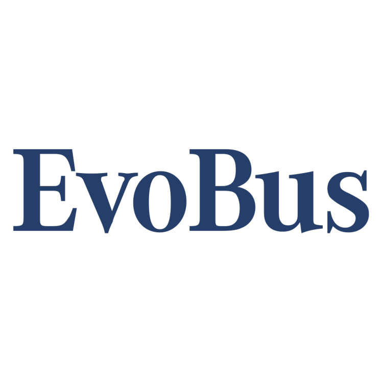 EvoBus chooses OMCN car lifts