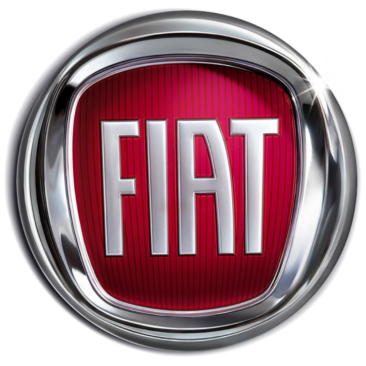 Fiat chooses OMCN car lifts