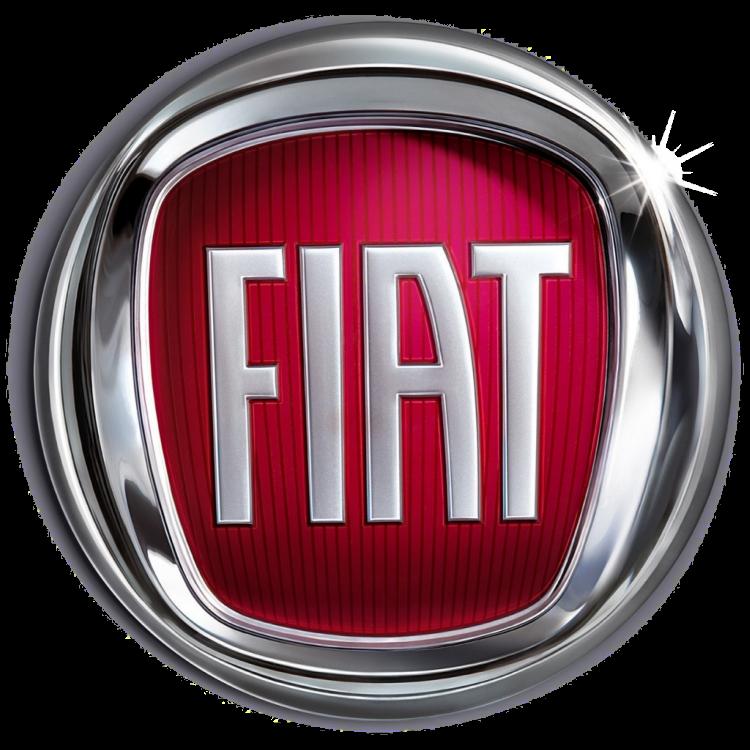 Fiat wählt OMCN Hebebühnen