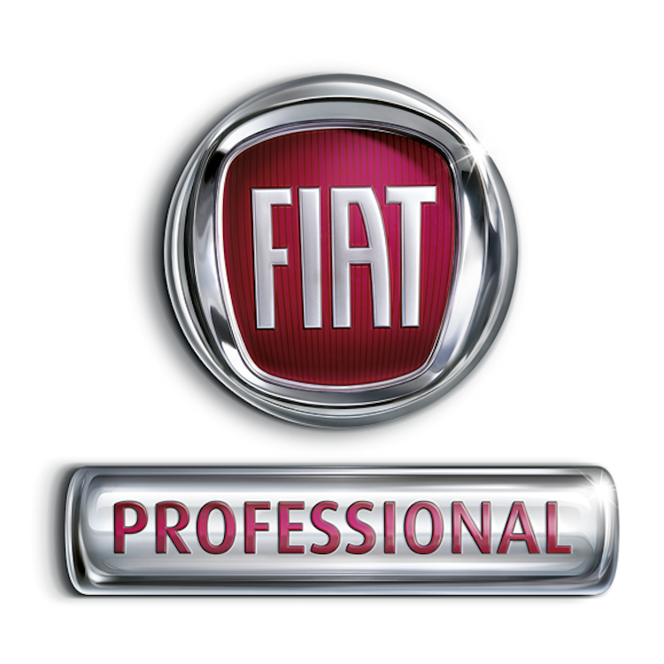 Fiat professional chooses OMCN car lifts
