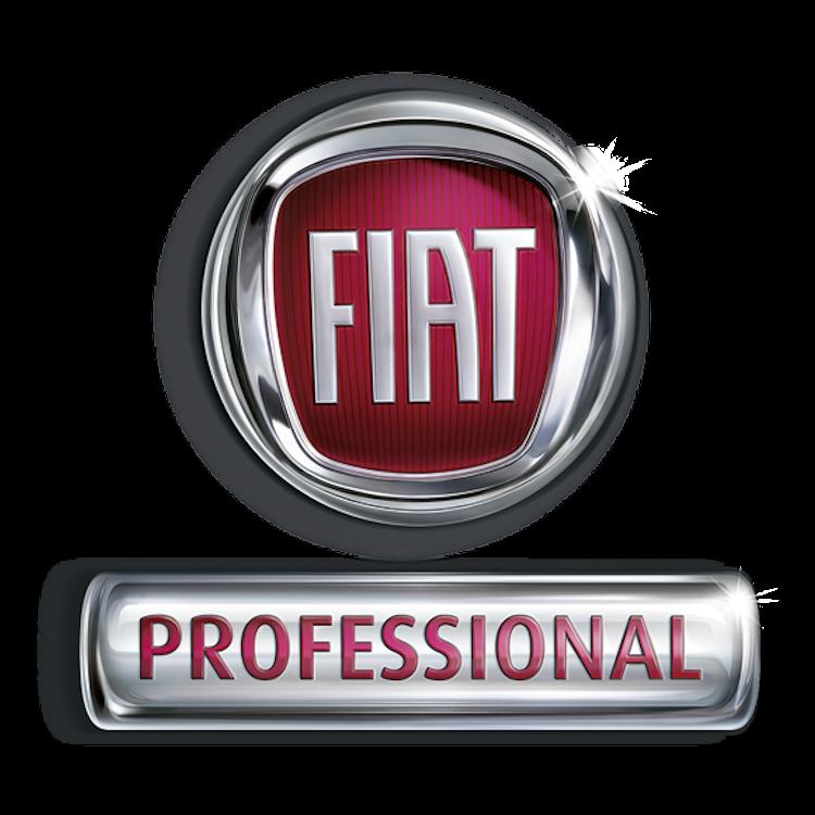Fiat professional wählt OMCN Hebebühnen
