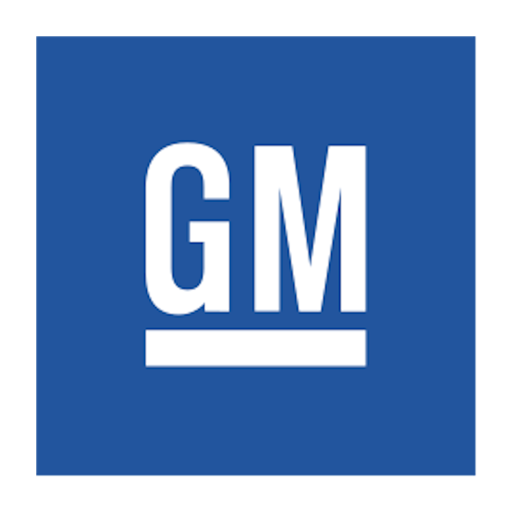 GM wählt OMCN Hebebühnen