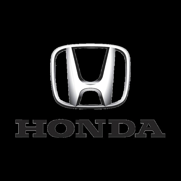 Honda wählt OMCN Hebebühnen