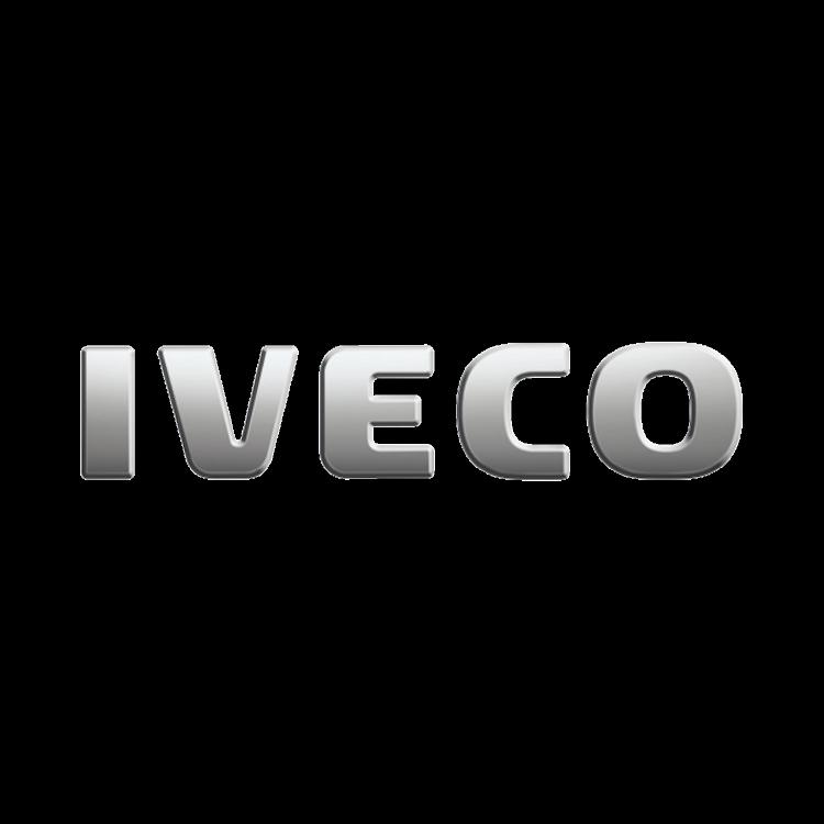 Iveco wählt OMCN Hebebühnen