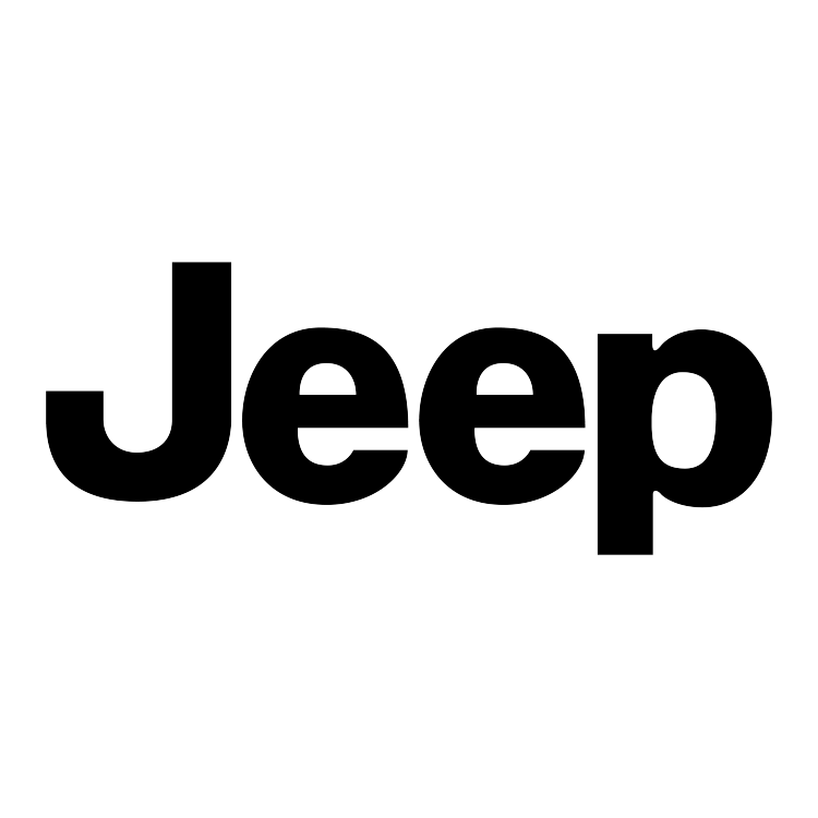 Jeep chooses OMCN car lifts