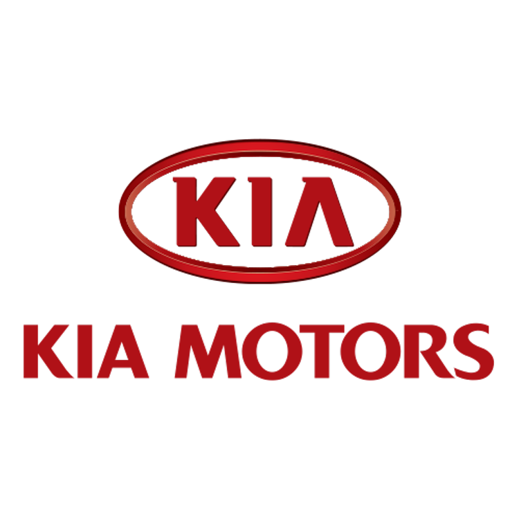 Kia chooses OMCN car lifts