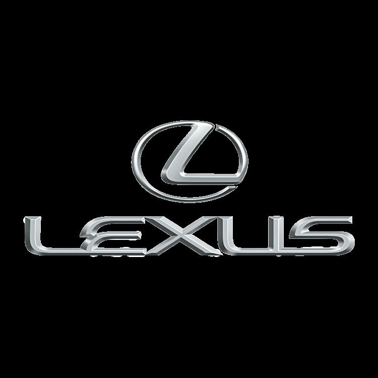 Lexus wählt OMCN Hebebühnen