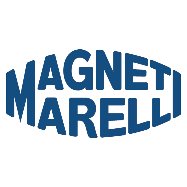 Magneti Marelli chooses OMCN car lifts