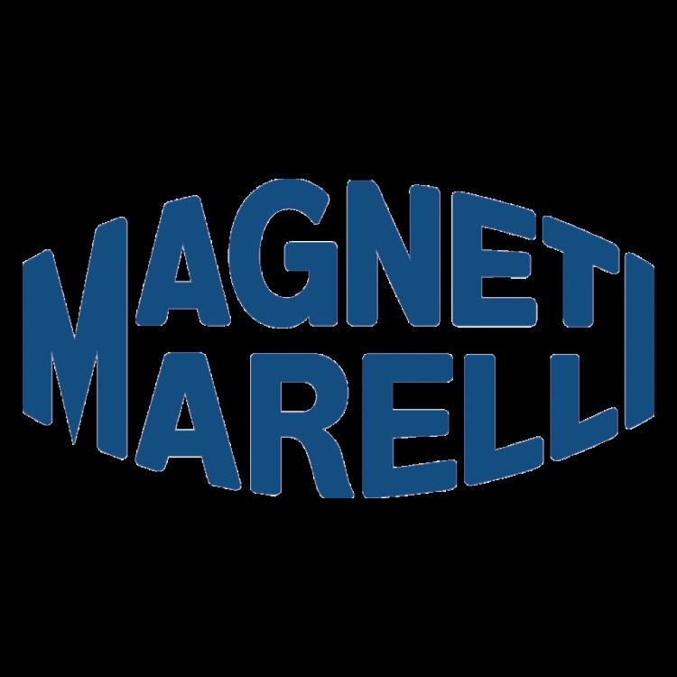 Magneti Marelli wählt OMCN Hebebühnen