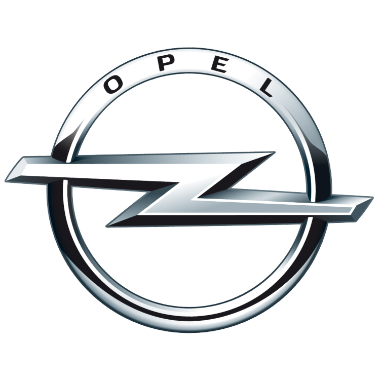 Opel chooses OMCN car lifts