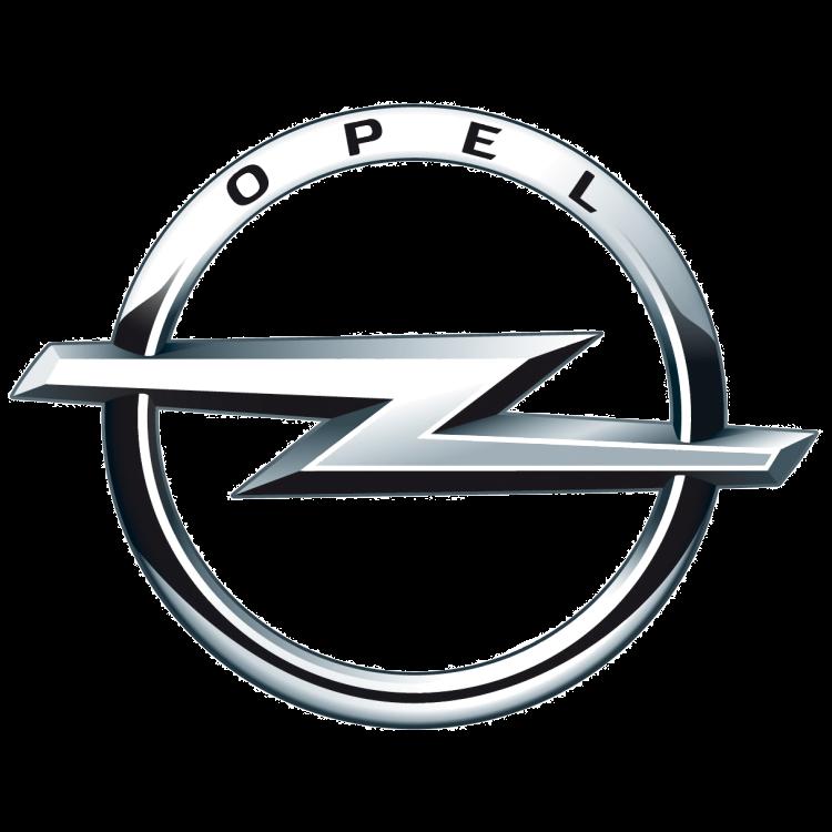 Opel wählt OMCN Hebebühnen