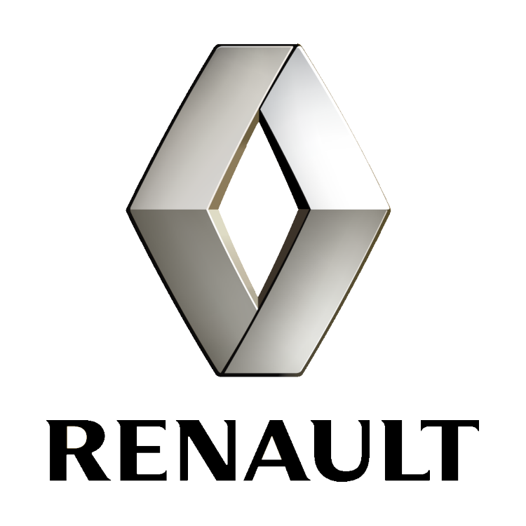Renault chooses OMCN car lifts