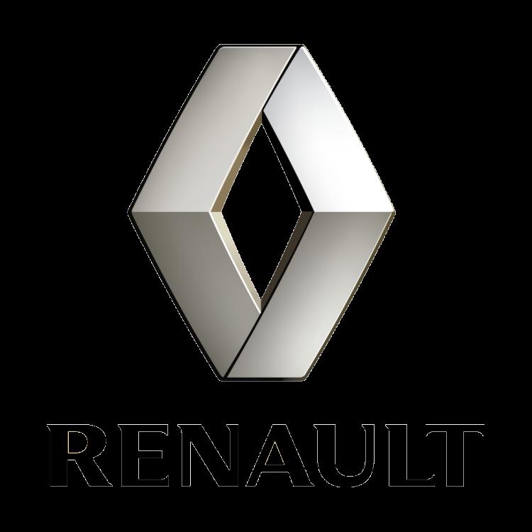 Renault wählt OMCN Hebebühnen