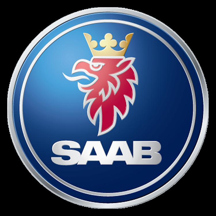 Saab wählt OMCN Hebebühnen