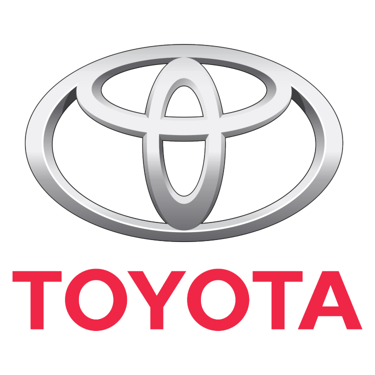 Toyota chooses OMCN car lifts