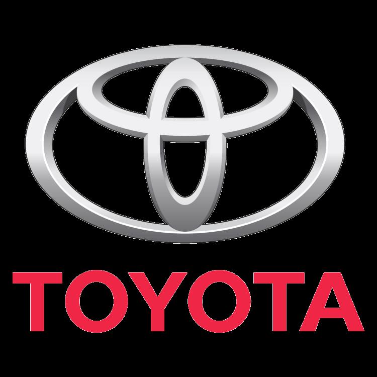 Toyota wählt OMCN Hebebühnen