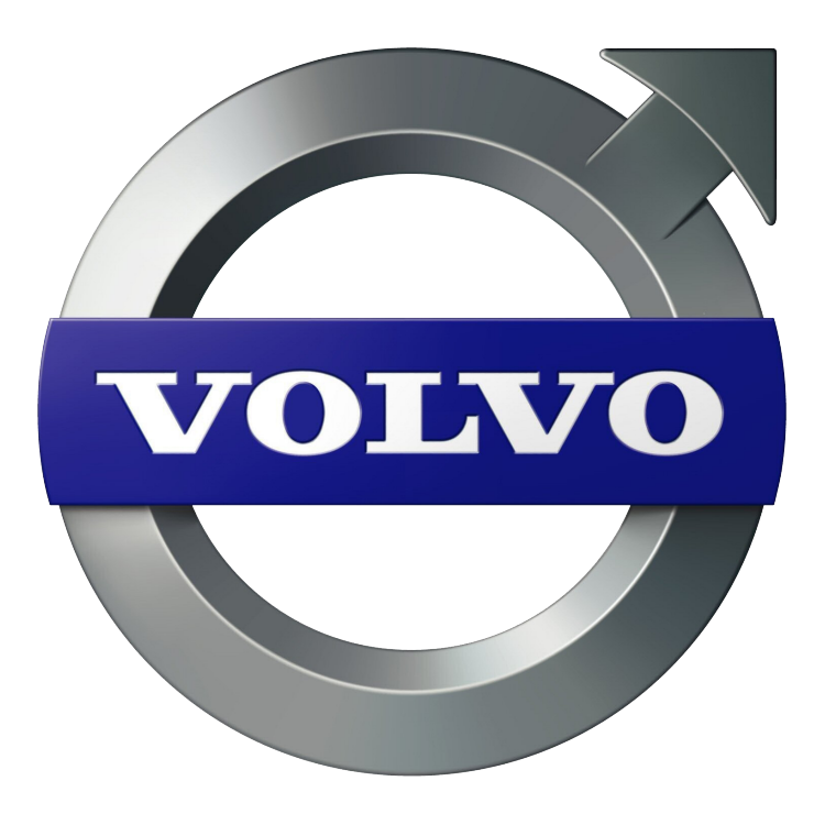 Volvo chooses OMCN car lifts