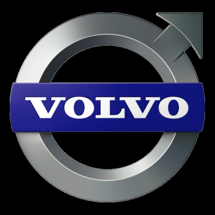 Volvo wählt OMCN Hebebühnen