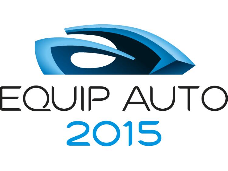 OMCN Equip Auto 2015